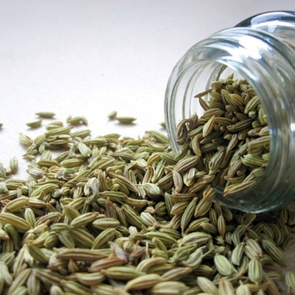fennel_seeds_spice